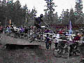 1998 Methow Valley Mountain Bike Festival